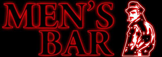 MEN'S BAR gay bar Torremolinos