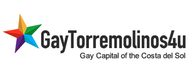 Gay Torremolinos Guide