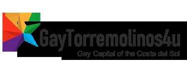 Gay Torremolinos Guide